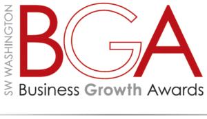 VBJ business Growth Award